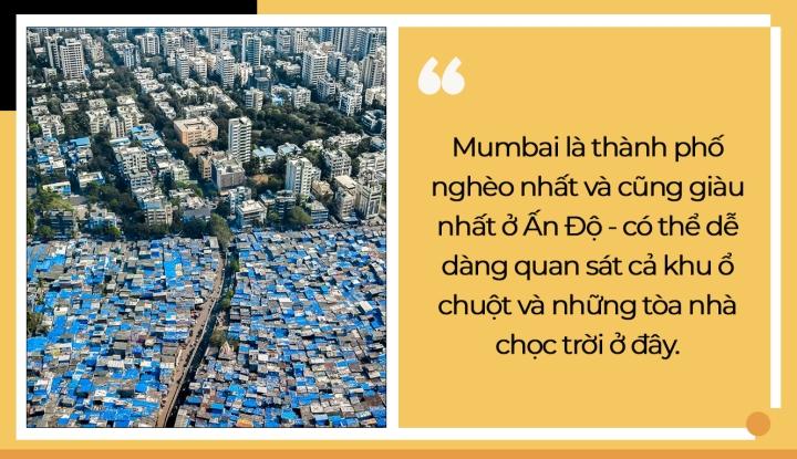 Nhiều người nghĩ Ấn Độ tôn thờ bò vì chúng là thần, nhưng sự thật không phải vậy - 3