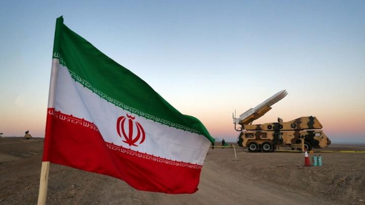 ایران به هرگونه تجاوز اسرائیل پاسخ خواهد داد - 1
