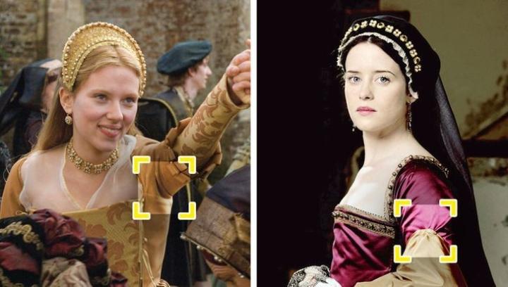 12 bí mật gây sửng sốt về cuộc sống hoàng gia châu Âu thời xưa - 12