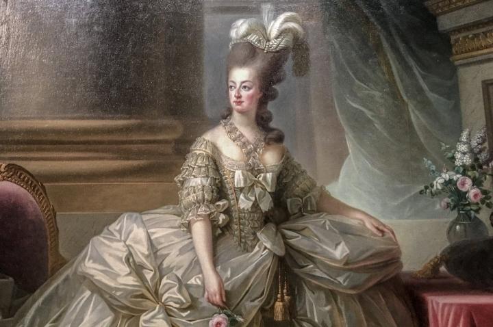 12 bí mật gây sửng sốt về cuộc sống hoàng gia châu Âu thời xưa - 10