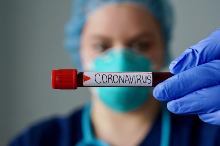 سازمان بهداشت جهانی به آزمایش 3 دارو برای درمان COVID -19-1 ادامه می دهد