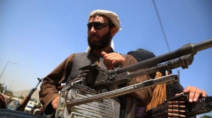 طالبان: زمان برگزاری انتخابات وجود ندارد - 1