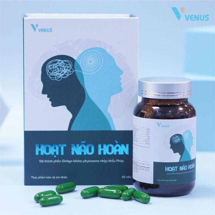 Bí quyết kinh doanh thành công của thương hiệu Venus - 3
