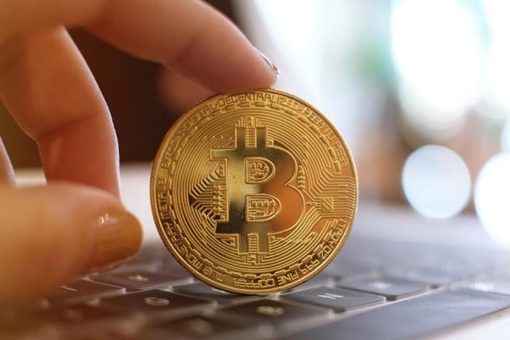 Giá Bitcoin hôm nay 6/10: Bitcoin tăng chóng mặt, loạt tiền ảo hồi sinh - 1