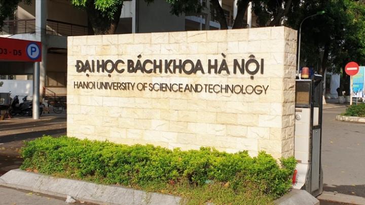 Phó hiệu trưởng Đại học Bách khoa Hà Nội bật mí điểm chuẩn 2021