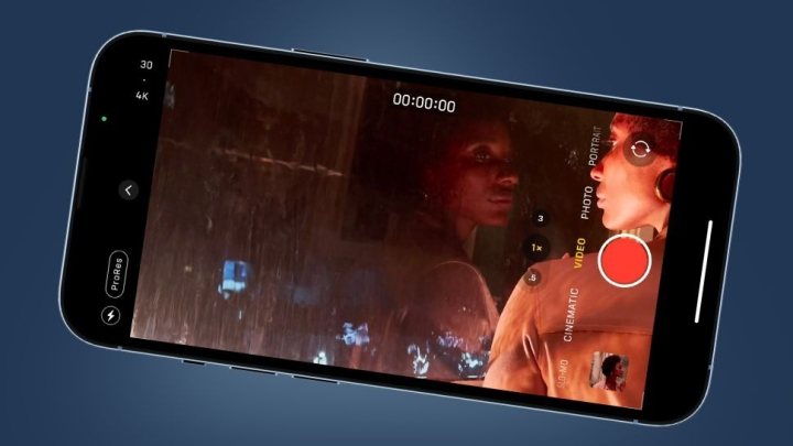 7 cải tiến nổi bật của camera iPhone 13 và iPhone 13 Pro - 6
