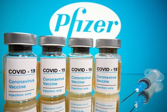 Ca tử vong ở TP.HCM 'không liên quan chất lượng vaccine Pfizer'