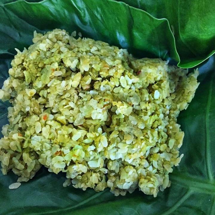Hà Nội vào thu trời se lạnh, phải ăn ngay món đặc sản này cho ấm lòng ấm dạ - 5