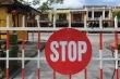 Thêm một huyện ở Quảng Nam kết thúc cách ly xã hội