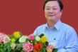 Bí thư Đồng Tháp Lê Minh Hoan làm Thứ trưởng Nông nghiệp và Phát triển nông thôn