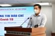 Ra văn bản hoả táng mùa dịch, Sở TN-MT TP.HCM bị phê bình nghiêm khắc
