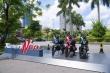 Yadea ra mắt xe điện Xmen Neo, giá 14,99 triệu đồng