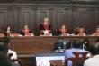 VKSND Tối cao giữ nguyên quan điểm kháng nghị vụ Hồ Duy Hải