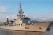 Quân đội Trung Quốc điều trinh sát hạm áp sát đảo Đài Loan