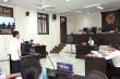 Vì sao tòa tuyên trả hồ sơ, điều tra lại vụ án công ty Lâm Quyết?