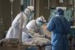 Việt Nam muốn đẩy mạnh hợp tác với Mỹ sản xuất máy thở