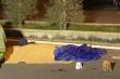 Nam thanh niên bị đâm chết trên đường phố Đà Nẵng lúc rạng sáng