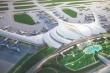 Đua xây sân bay, sao không dành nguồn lực làm đường cao tốc?