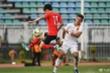Giỏi nhưng 'xấu trai', HLV U19 Trung Quốc bị sa thải