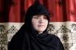 Ký ức kinh hoàng của người phụ nữ mang thai bị Taliban khoét mắt