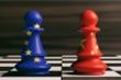 Trung Quốc – EU: Nói chuyện bằng sức mạnh