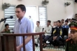 Nhiều uẩn khúc trong vụ án 'tử tù' Hồ Duy Hải