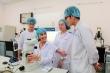 Đại học Quốc gia Hà Nội sẽ có thêm trường Đại học Y Dược