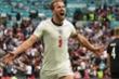 Vòng 1/8 'điên rồ', EURO 2020 hấp dẫn khó tin