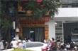 Chi cục trưởng Thi hành án ở Thanh Hóa chết bất thường: Khởi tố vụ án giết người