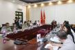 Việt Nam mời các nước ADMM+ tham dự Hành động mìn nhân đạo lần thứ 4