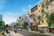 Sun Grand City New An Thoi lan tỏa sức nóng nhờ tiềm năng tạo thị