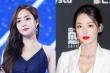 Lee Da Hee, Park Min Young và những mỹ nhân dao kéo thành công nhất xứ Hàn