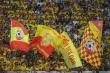 BLV Anh: 'Bóng đá Việt Nam thắp hi vọng cho chúng ta'