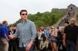 Cư dân mạng Trung Quốc phẫn nộ vì tin giả Tom Cruise thiệt mạng