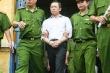 Phạm Minh Hoàng - người vừa bị tước quốc tịch Việt Nam là ai?