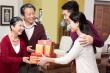 Ra mắt nhà người yêu dịp Tết nên tặng quà gì?