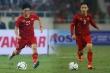 Vì sao Tuấn Anh, Hùng Dũng là bộ đôi hoàn hảo của HLV Park Hang Seo?