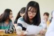 Bị tố 'ép' học sinh yếu, kém bỏ thi vào lớp 10, nhà trường nói gì?