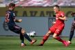 CEO Robert Klein: Next Media là đối tác lý tưởng để phát triển Bundesliga