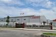 Loạt công trình 'khủng' nghìn m2 ở Bắc Ninh xây không phép