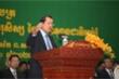 Thủ tướng Hun Sen bảo vệ quyết định cho du thuyền cập cảng Campuchia