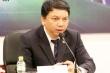 Thái Lan dọa bỏ AFF Cup 2020 không ảnh hưởng tới tuyển Việt Nam