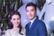 'Chu Chỉ Nhược' Cao Viên Viên sinh con gái đầu lòng sau 5 năm cưới