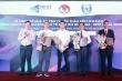 Next Media là Nhà tài trợ Vòng chung kết Giải bóng đá Vô địch U15 Quốc gia
