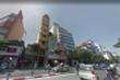 Ngân hàng VietinBank rao bán nhà mặt phố Hà Nội để thu hồi nợ