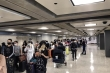 Bộ Ngoại giao cảnh báo chiêu trò lừa đảo bán vé máy bay về nước tránh dịch