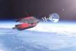 Nga định đưa tàu vũ trụ hạt nhân vào không gian thực hiện sứ mệnh liên hành tinh