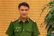 Hà Nội lập 22 chốt tại đường liên tỉnh, xét nghiệm người về từ các địa phương