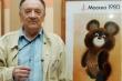 'Cha đẻ' của chú gấu Misha nổi tiếng qua đời