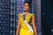 Fanpage ASEAN vinh danh H'Hen Niê là 'niềm tự hào của Đông Nam Á'
